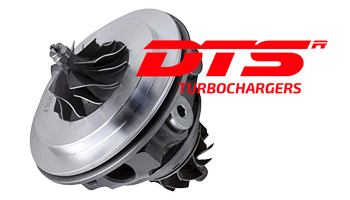 dts-turbochargers-cartucho